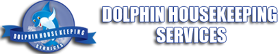 dolphin House Keeping